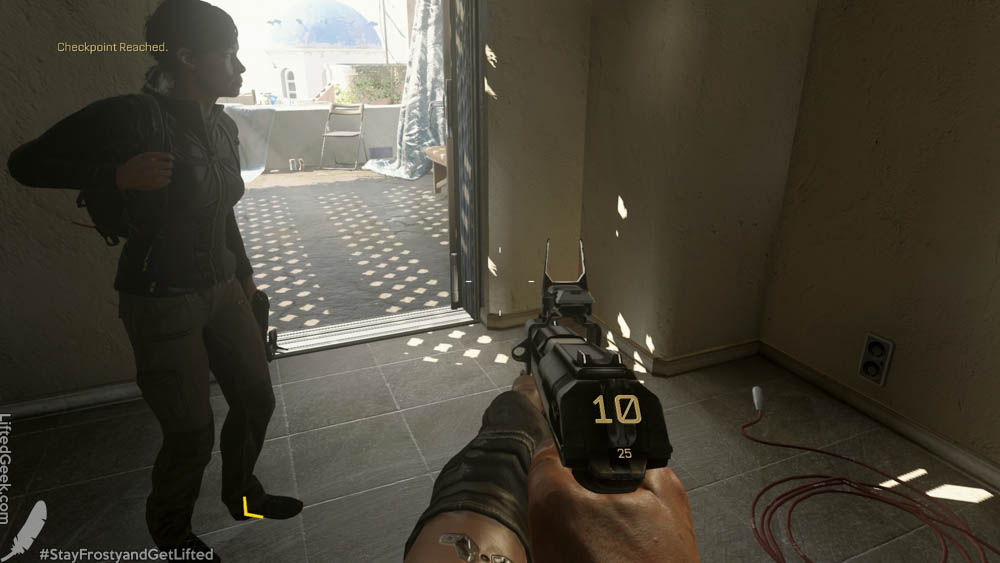 Call of Duty®_ Advanced Warfare_20141104184905.jpg