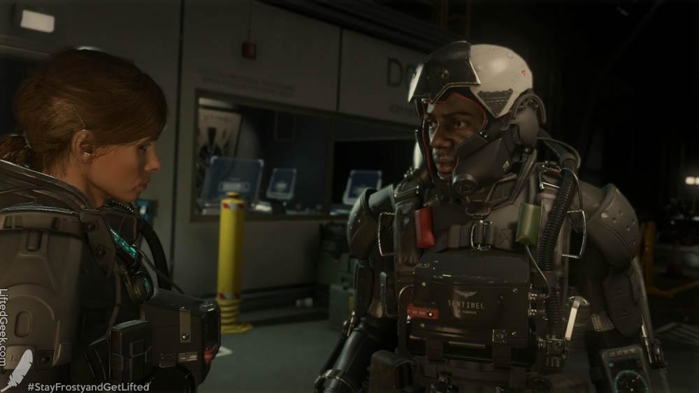 Call of Duty®_ Advanced Warfare_20141104194008.jpg