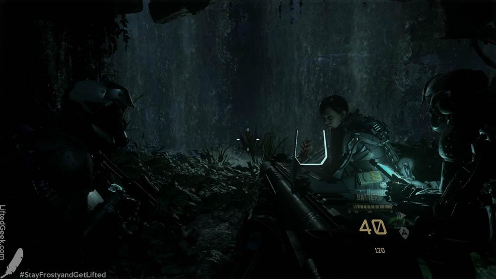 Call of Duty®_ Advanced Warfare_20141104194111.jpg