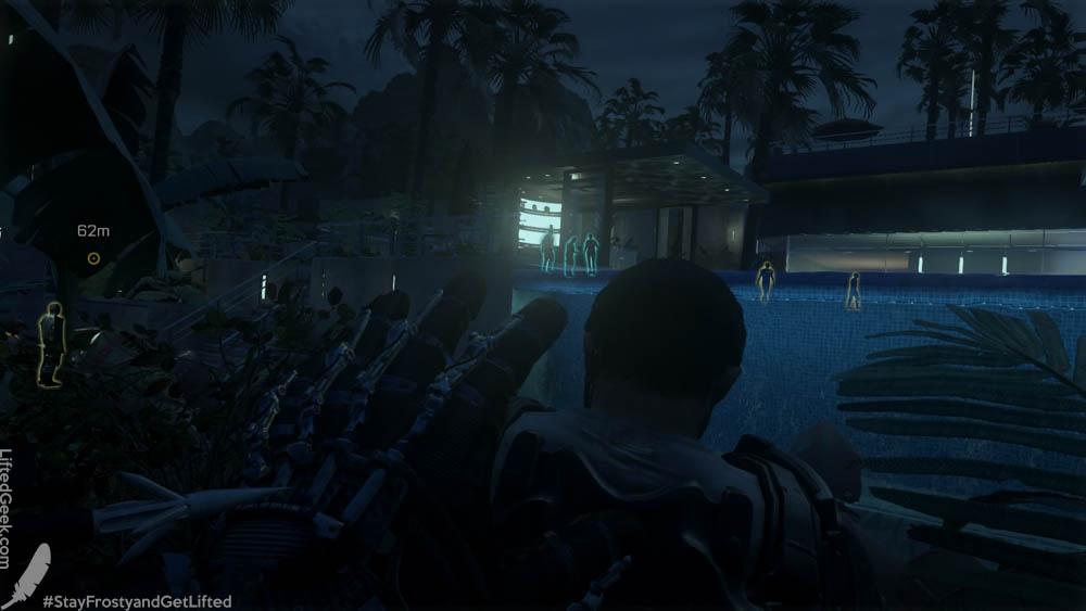 Call of Duty®_ Advanced Warfare_20141104194554.jpg
