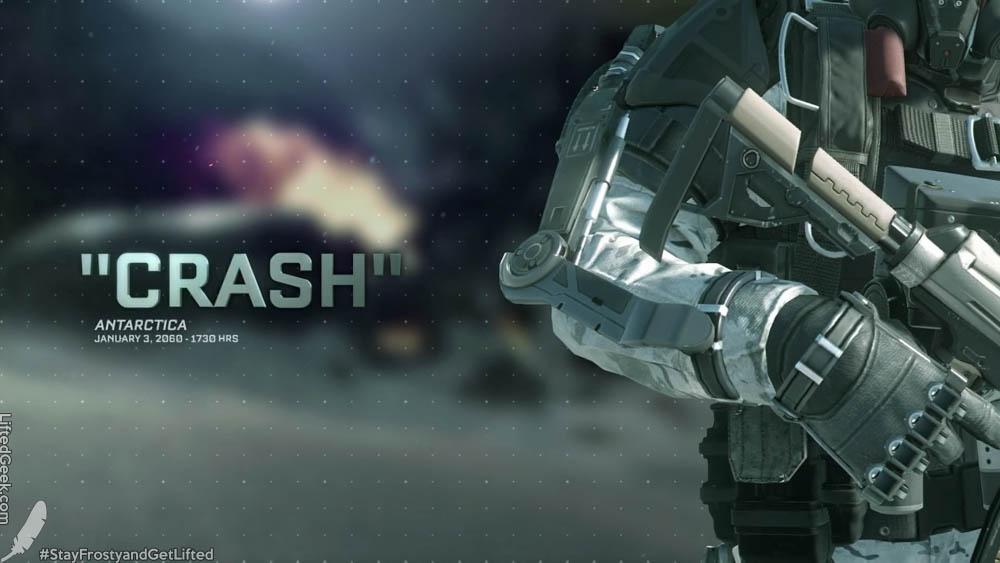 Call of Duty®_ Advanced Warfare_20141104213111.jpg