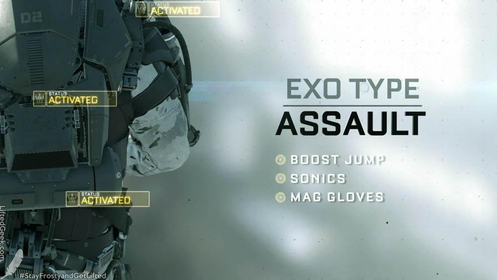 Call of Duty®_ Advanced Warfare_20141104213118.jpg