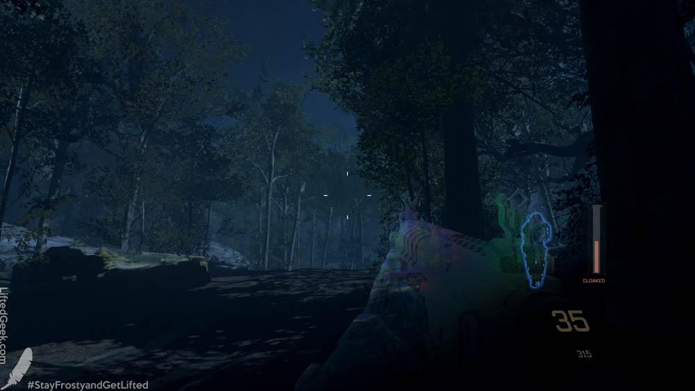 Call of Duty®_ Advanced Warfare_20141104220248.jpg