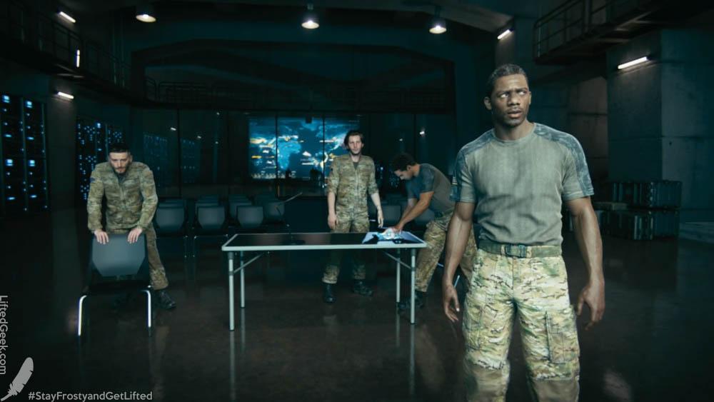 Call of Duty®_ Advanced Warfare_20141104223557.jpg