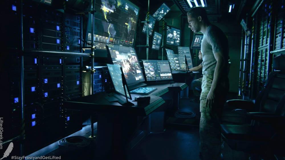 Call of Duty®_ Advanced Warfare_20141104225113.jpg