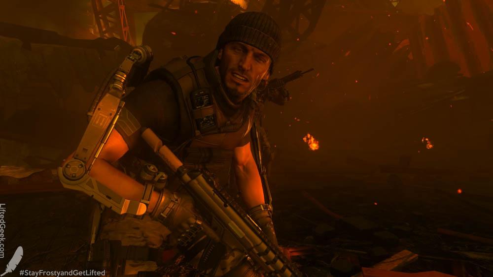 Call of Duty®_ Advanced Warfare_20141104225243.jpg