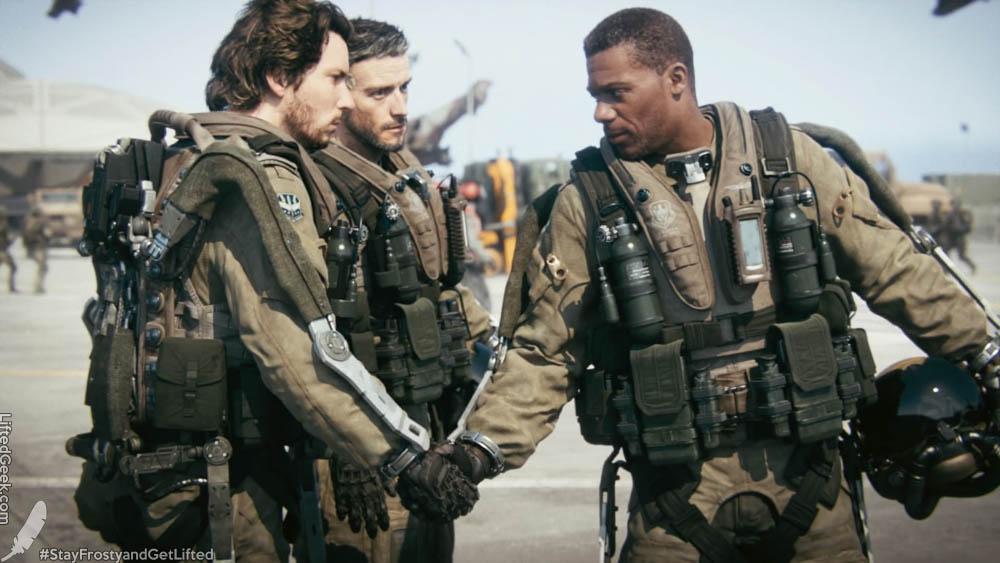 Call of Duty®_ Advanced Warfare_20141104230929.jpg