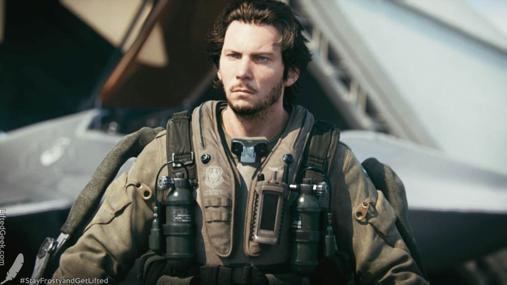 Call of Duty®_ Advanced Warfare_20141104230943.jpg