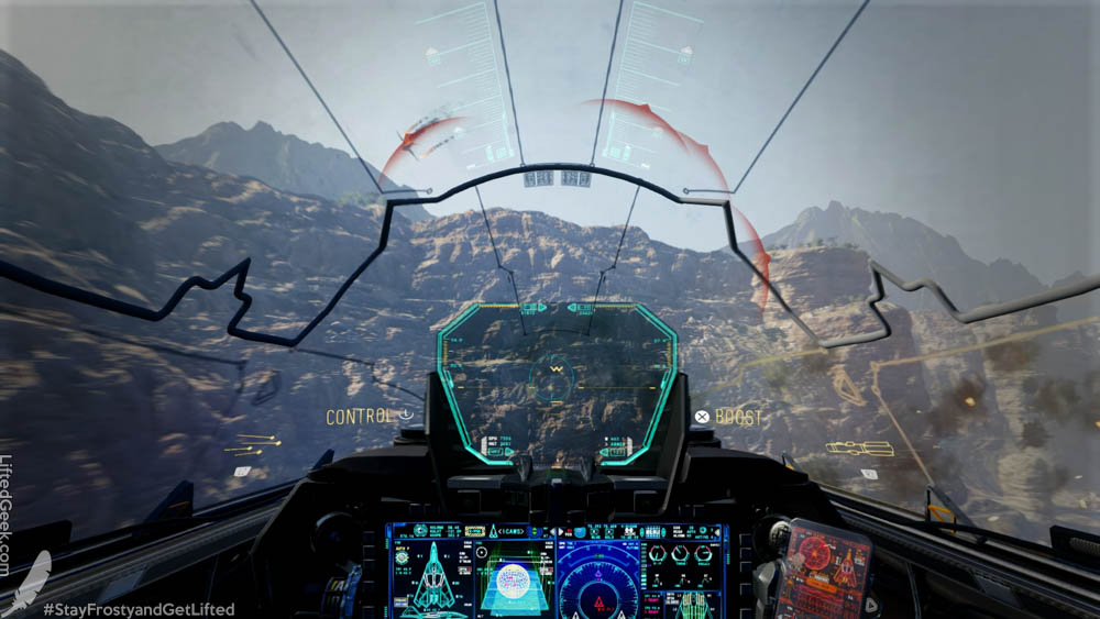 Call of Duty®_ Advanced Warfare_20141104231100.jpg