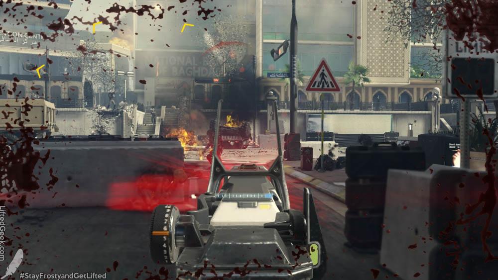Call of Duty®_ Advanced Warfare_20141104231505.jpg