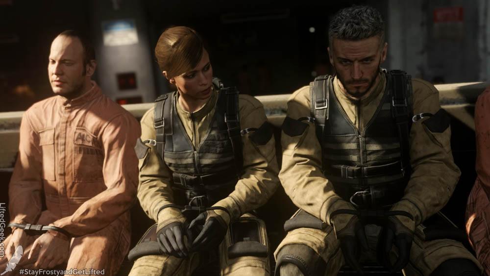 Call of Duty®_ Advanced Warfare_20141104234142.jpg