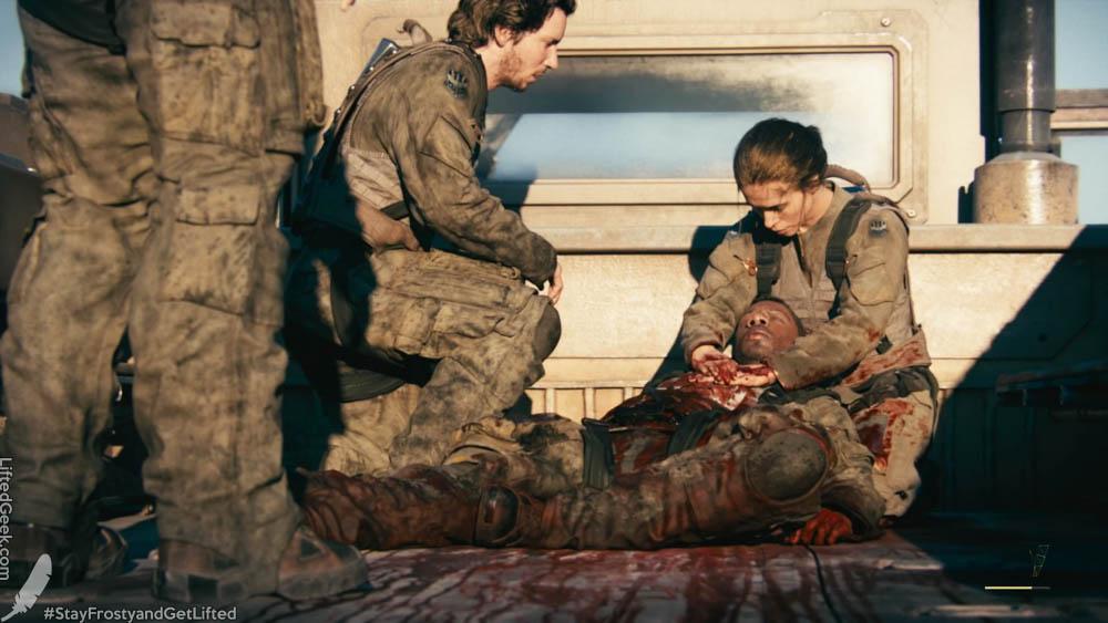 Call of Duty®_ Advanced Warfare_20141105000429.jpg