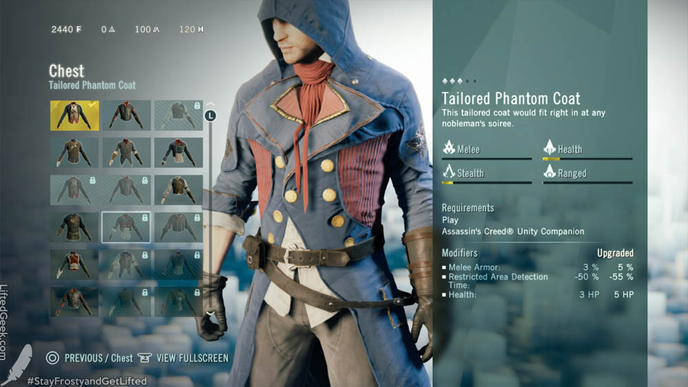 Assassin's Creed® Unity_20141112213904.JPG