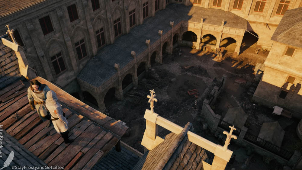 Assassin's Creed® Unity_20141112214810.JPG