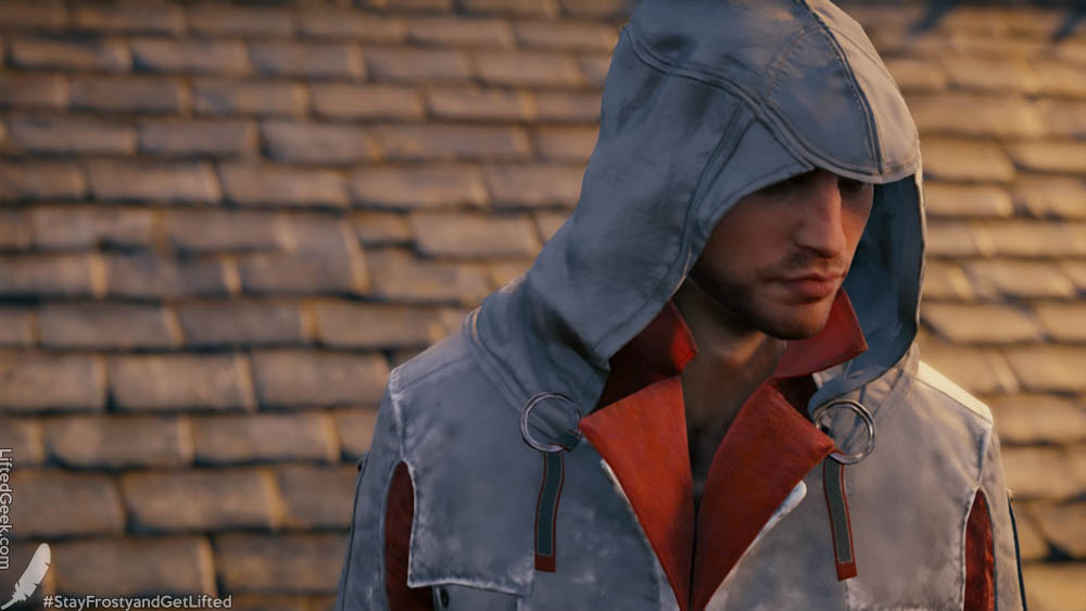 Assassin's Creed® Unity_20141112214817.JPG