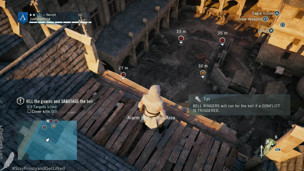 Assassin's Creed® Unity_20141112214829.JPG