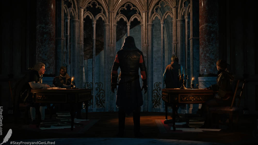 Assassin's Creed® Unity_20141112220835.JPG