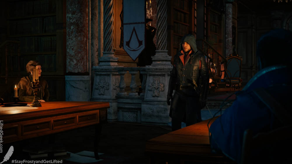 Assassin's Creed® Unity_20141112220902.JPG