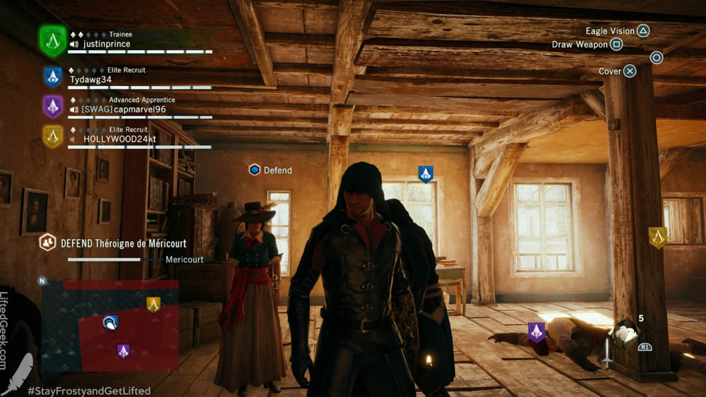 Assassin's Creed® Unity_20141112222625.JPG