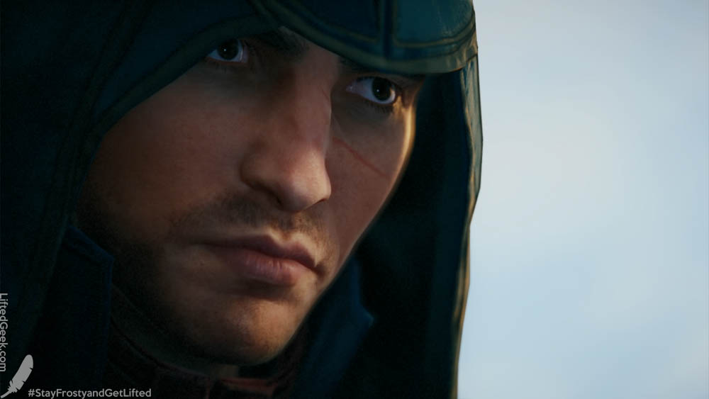 Assassin's Creed® Unity_20141112231105.JPG