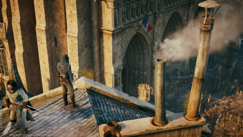 Assassin's Creed® Unity_20141112231156.JPG