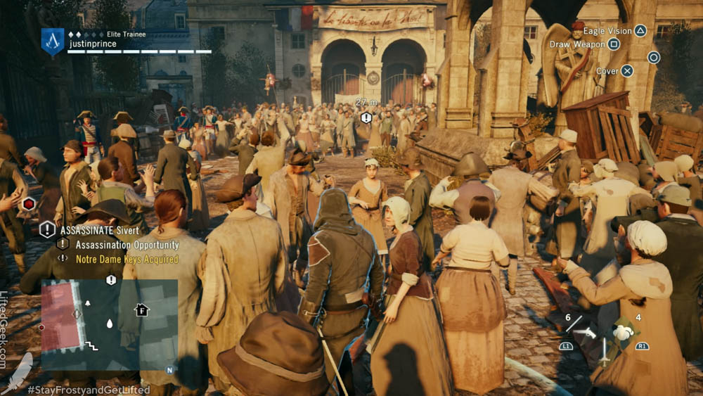 Assassin's Creed® Unity_20141112231357.JPG
