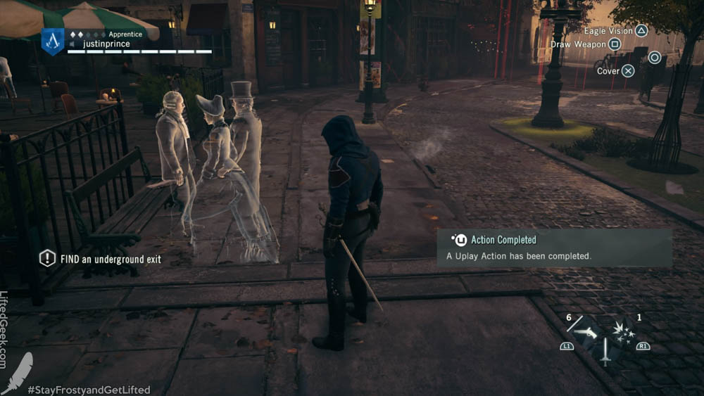 Assassin's Creed® Unity_20141112233137.JPG