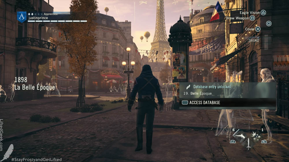 Assassin's Creed® Unity_20141112233125.JPG
