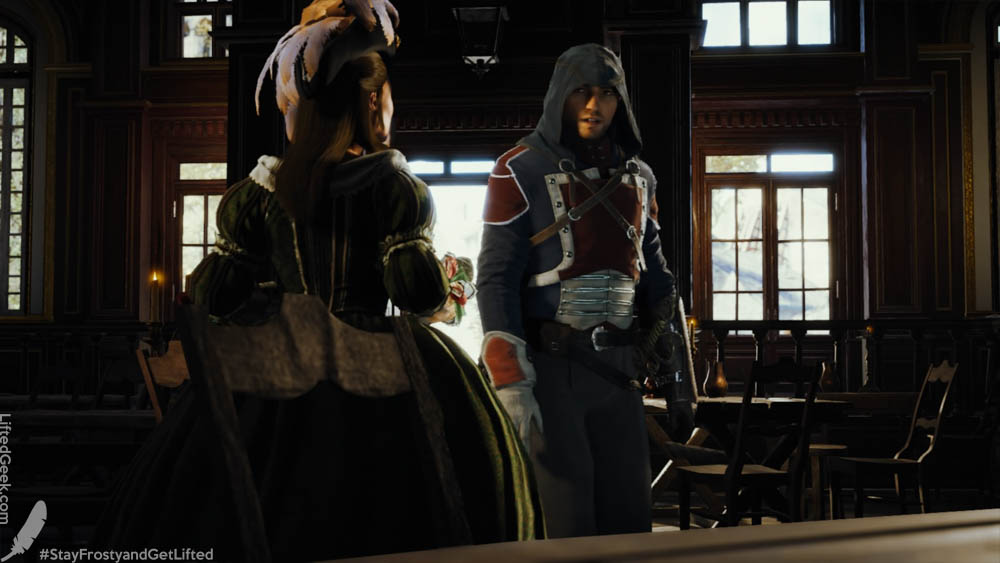 Assassin's Creed® Unity_20141112235057.JPG
