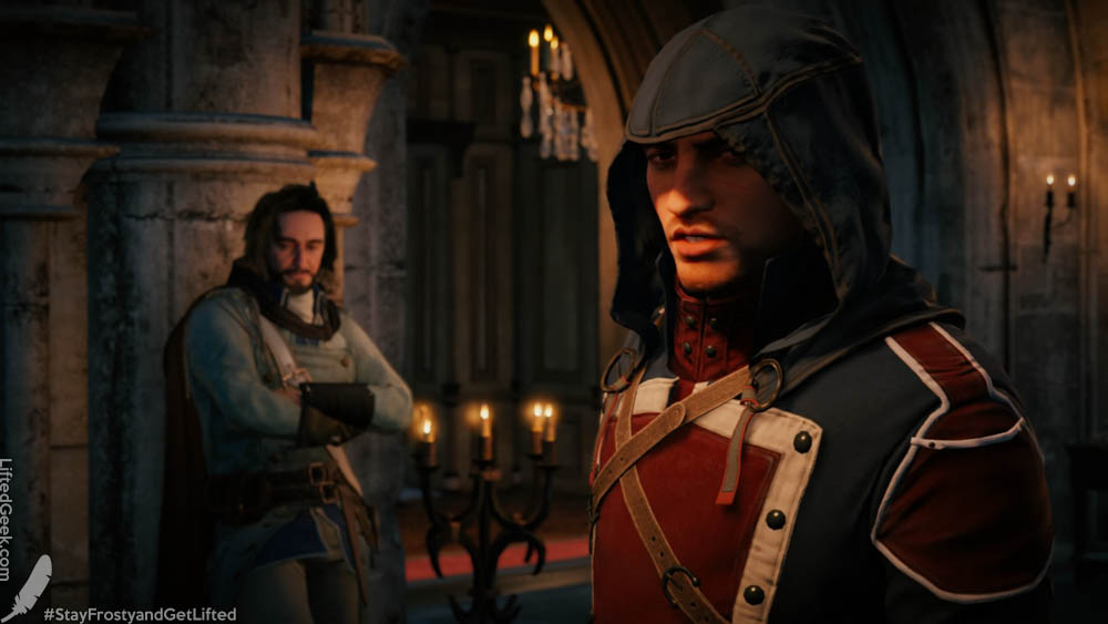 Assassin's Creed® Unity_20141112235512.JPG