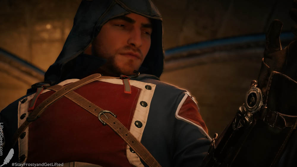 Assassin's Creed® Unity_20141112235535.JPG