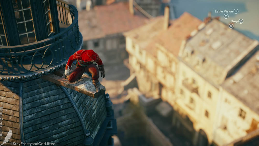 Assassin's Creed® Unity_20141113175642.JPG