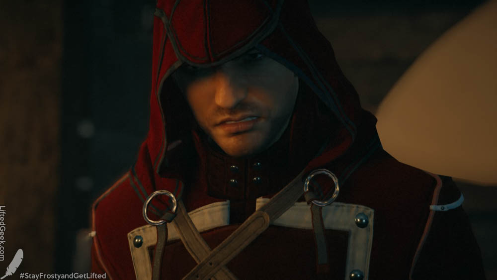 Assassin's Creed® Unity_20141113182312.JPG