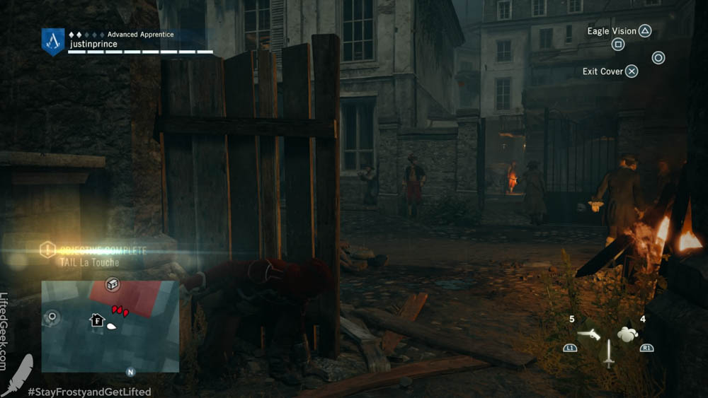 Assassin's Creed® Unity_20141113183158.JPG