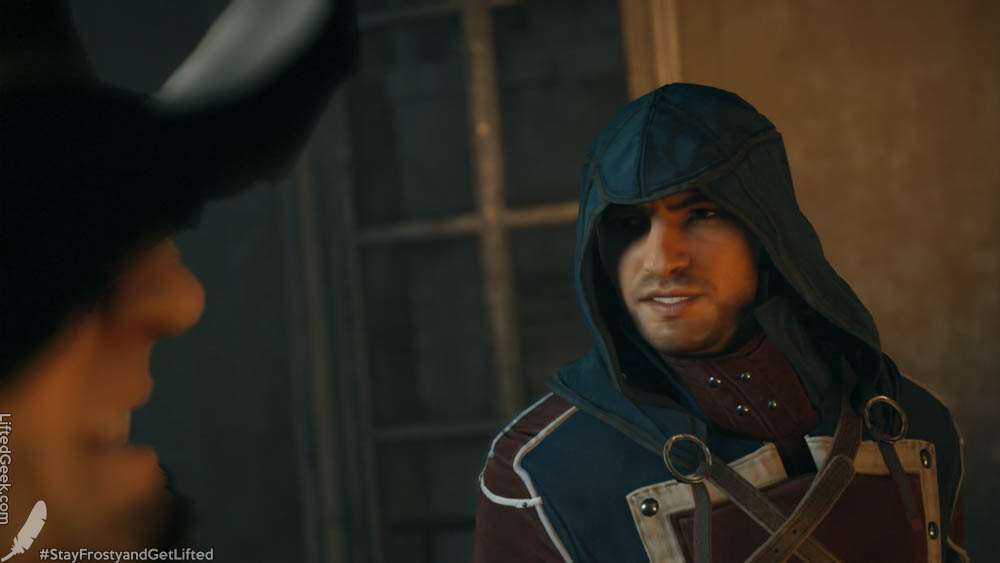 Assassin's Creed® Unity_20141113184813.JPG