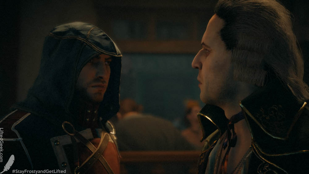 Assassin's Creed® Unity_20141113195707.JPG