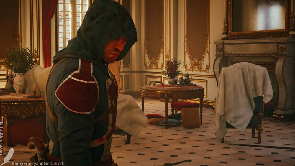 Assassin's Creed® Unity_20141113212326.JPG