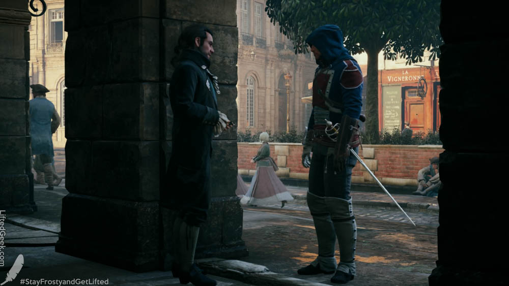 Assassin's Creed® Unity_20141113212443.JPG