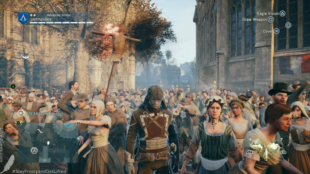 Assassin's Creed® Unity_20141113222508.JPG