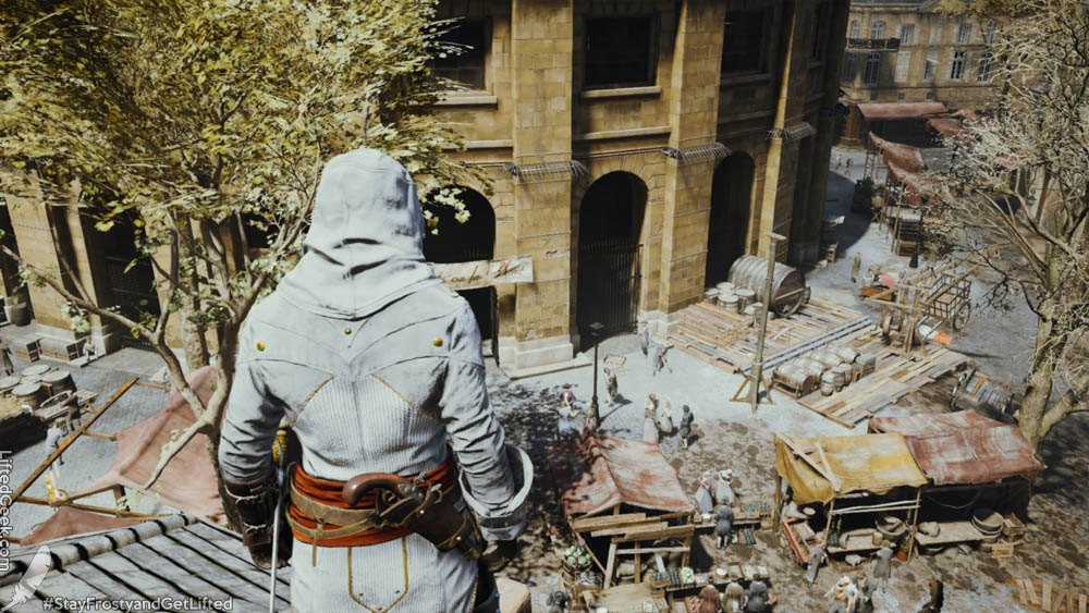 Assassin's Creed® Unity_20141113225636.JPG