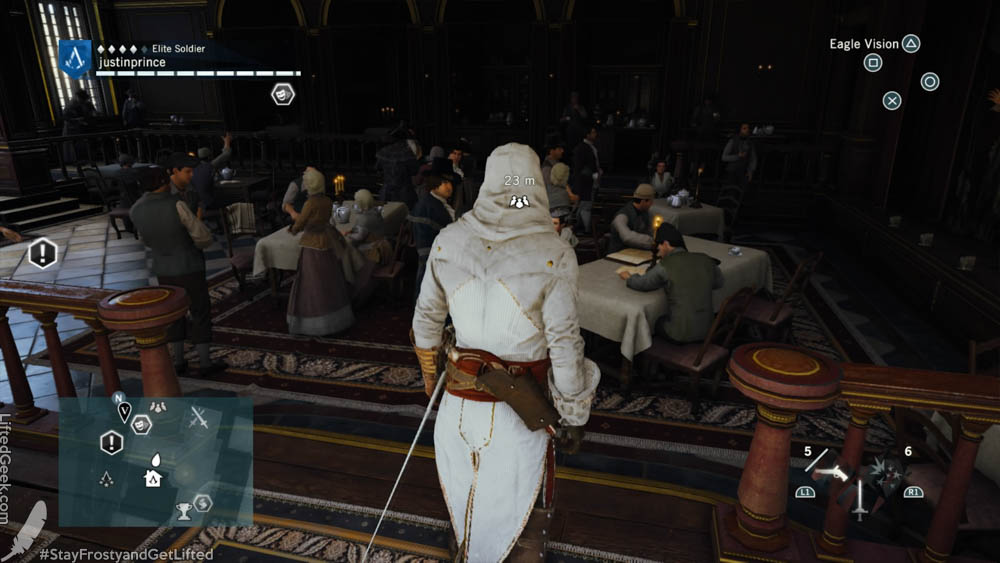 Assassin's Creed® Unity_20141114012746.JPG