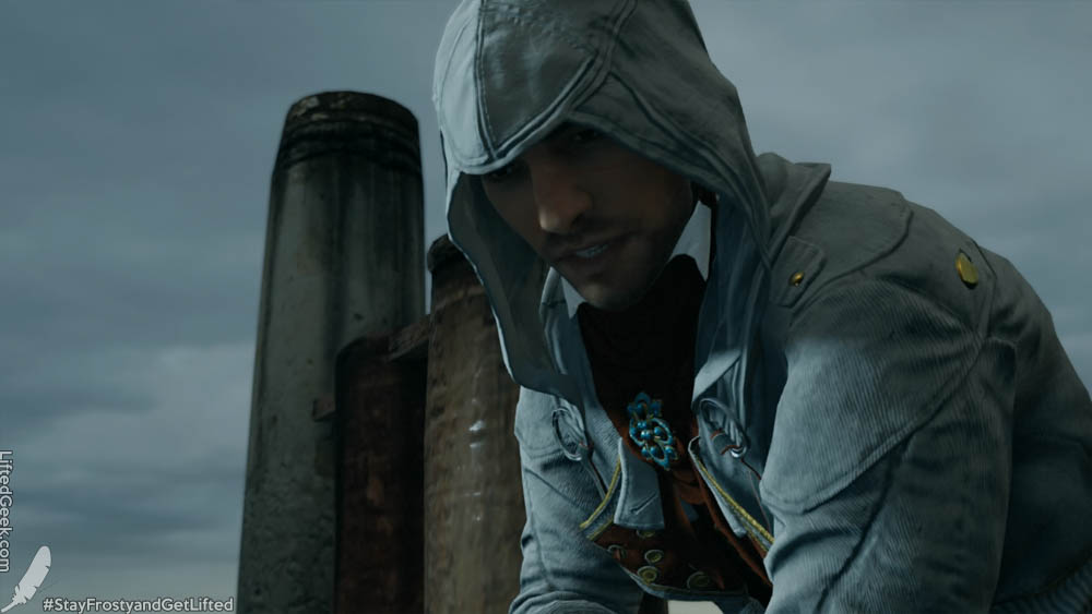 Assassin's Creed® Unity_20141114135528.JPG