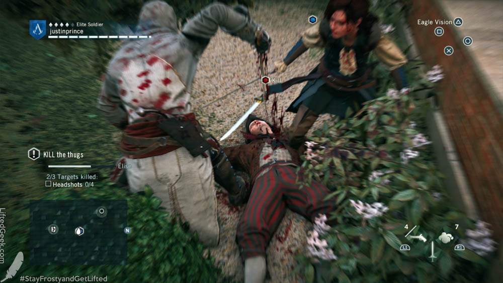 Assassin's Creed® Unity_20141114144051.JPG