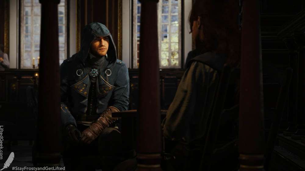 Assassin's Creed® Unity_20141114204550.JPG