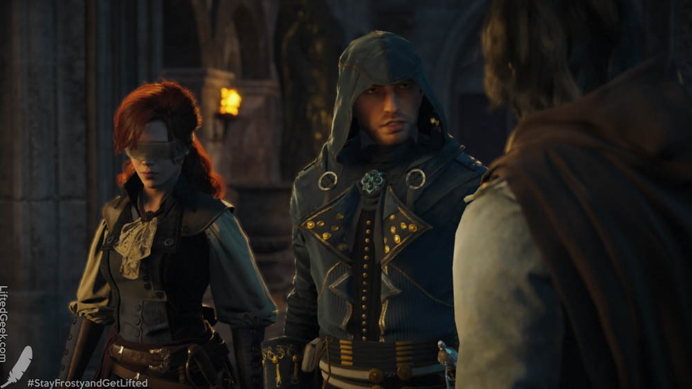 Assassin's Creed® Unity_20141114204729.JPG