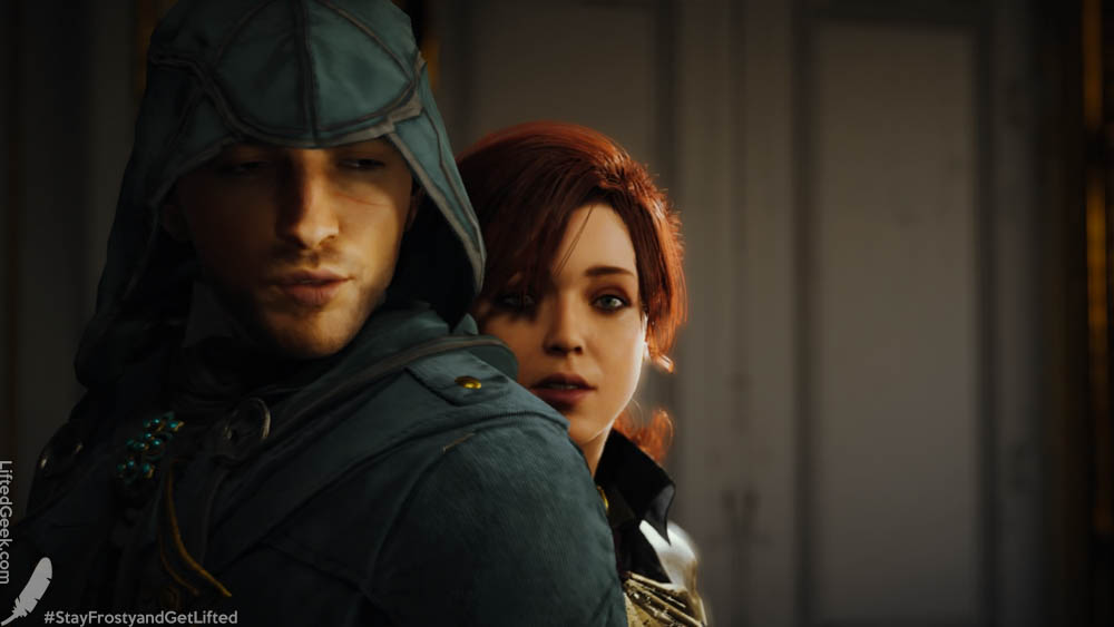 Assassin's Creed® Unity_20141114205313.JPG