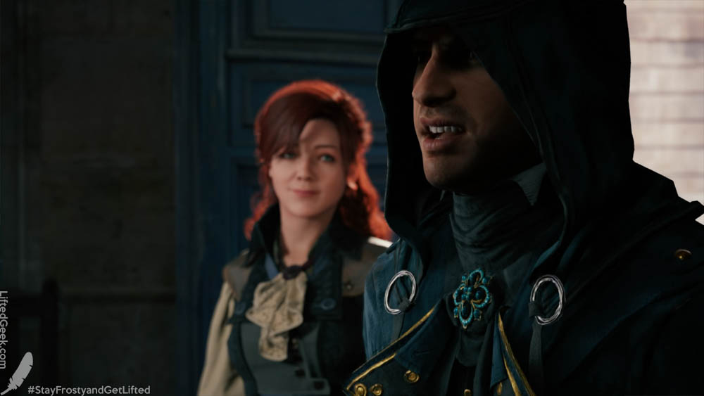 Assassin's Creed® Unity_20141114214449.JPG