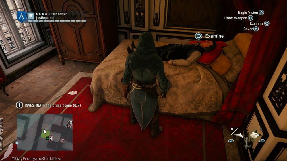Assassin's Creed® Unity_20141114213520.JPG