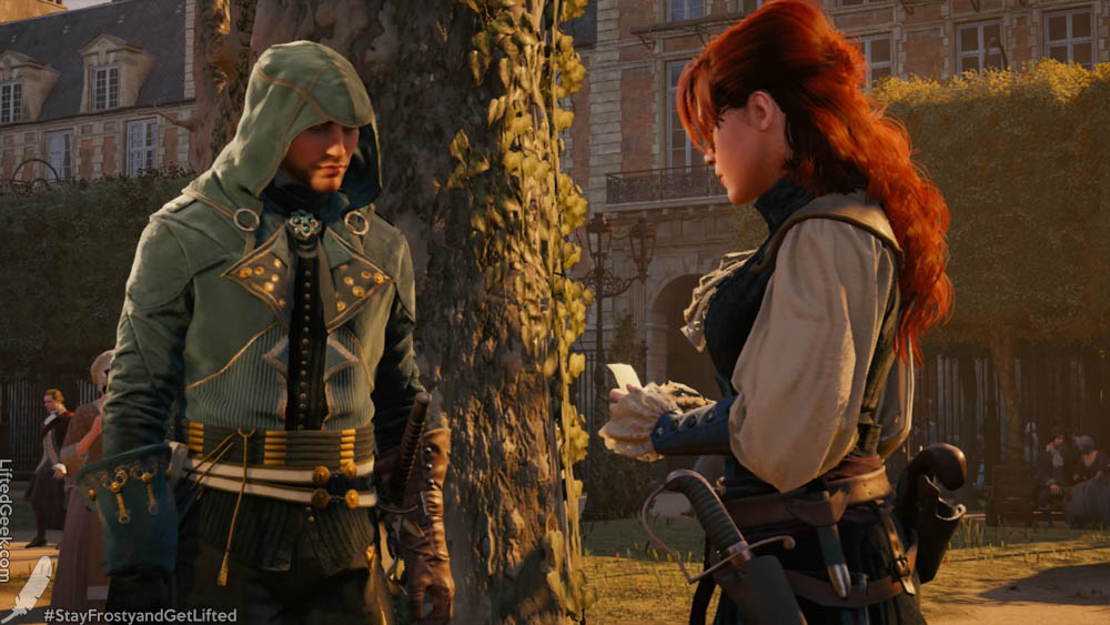 Assassin's Creed® Unity_20141114214828.JPG