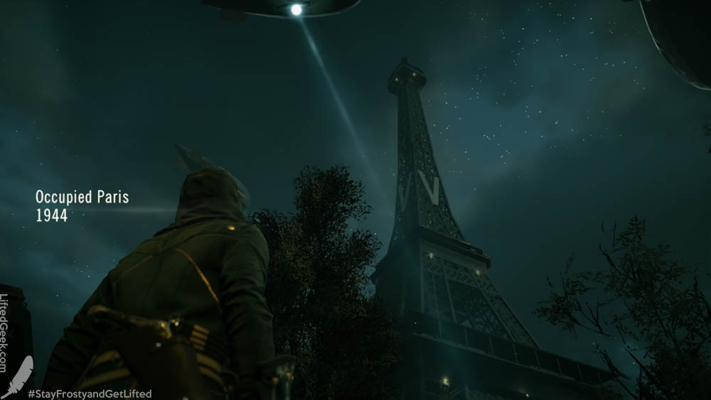Assassin's Creed® Unity_20141114220517.JPG